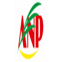 Agrinova Pesticides logo