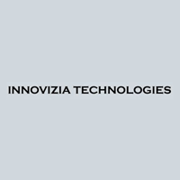 Innovizia Technologies Pvt. Ltd. logo