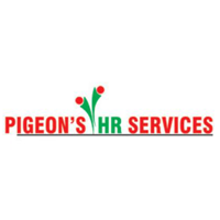 pigeonhrservices logo