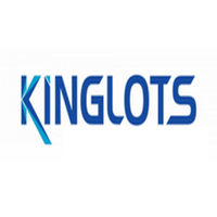 Kinglots Job Consultancy logo
