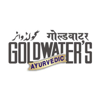 Goldwater Formulation (India) logo