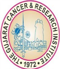 The Gujarat Cancer & Research Institute Company Logo