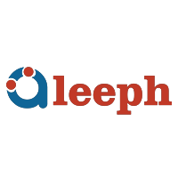Aleeph Advisors India Pvt. Ltd logo