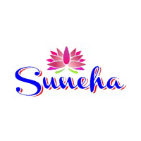 Suneha retail marketing pvt ltd logo