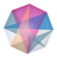 RealCash Technologies Limited Company Logo