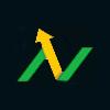 netmine vision pvt ltd Company Logo