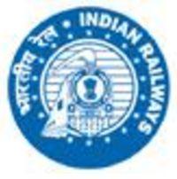 Northern Railway Company Logo