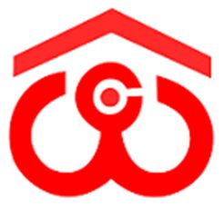Central Warehousing Corporation Company Logo