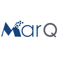 MarQ Research Solutions logo