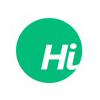 Hicare Services Pvt Ltd logo