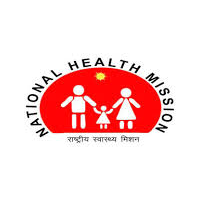 Reasi District Health Society logo