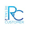 Retail2Customer Business Consulting Pvt Ltd logo