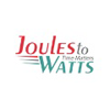 Joules to Watts Business Solution Pvt Ltd. logo