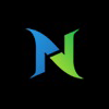 Netzealous Services India Pvt Ltd logo