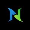 Netzealous Services India Pvt Ltd Company Logo