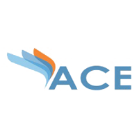 ACE Career Consultants Logo