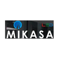 INDO MIKASA GREEN LIGHTING PRIVATE LIMITED logo