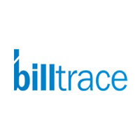 Billtrace Infotech Pvt Ltd logo