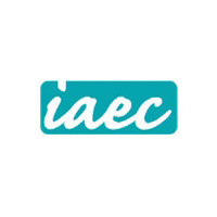 IAEC consultants pvt ltd Logo
