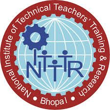 National Institute of Technical Teachers' Training and Research Company Logo