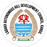 Ladakh Autonomous Hill Development Council Company Logo