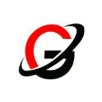 Gobotix tech services pvt ltd. logo