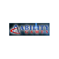 Ability Games Pvt Ltd logo