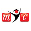 MYC India Kharar Campus Logo