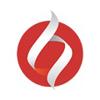 venus utility services Company Logo
