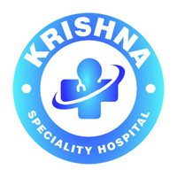 Krishna Speciality Hospital( Unit of Uro Care & Kidney Centre ) logo