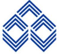 Indian Overseas Bank Company Logo