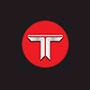 TRIBOTECH Company Logo