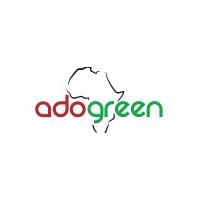 Adogreen Company Logo