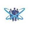 tactics management services pvt ltd Company Logo
