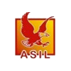 asian security & intelligence ltd Logo