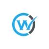 WebOsmotic Company Logo