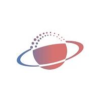 Systaleck Technologies (OPC) Pvt. Ltd. Company Logo