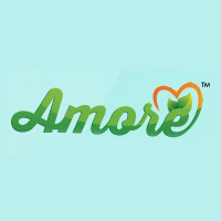 Amore Health Essentials Pvt. Ltd. logo