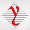 Yashu Advertising Company Logo