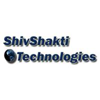 Shivshakti Technologies Company Logo