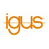 Igus India Pvt.Ltd logo