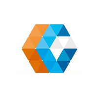 EXCELLENT Web Solutions logo