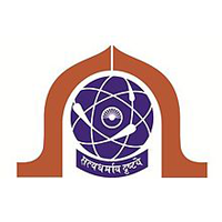 Aryabhatta Knowledge University logo