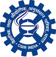 Central Leather Research Institute Company Logo