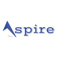 Aspire Technology Solutions logo