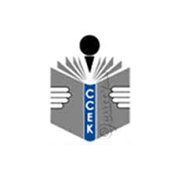 Centre For Continuing Education Kerala logo