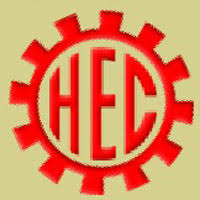 Heavy Engineering Corporation Limited logo