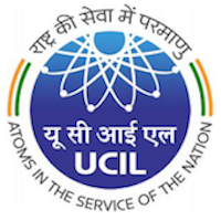Uranium Corporation Of India Limited Company Logo