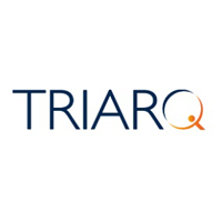 TriarQ Health logo