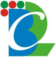 Brahmaputra Cracker and Polymer Limited Company Logo